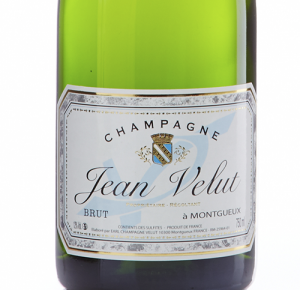 150120_champ_web_velut_label